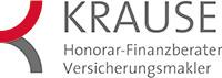Krause - unabhängiger Versicherungsmakler